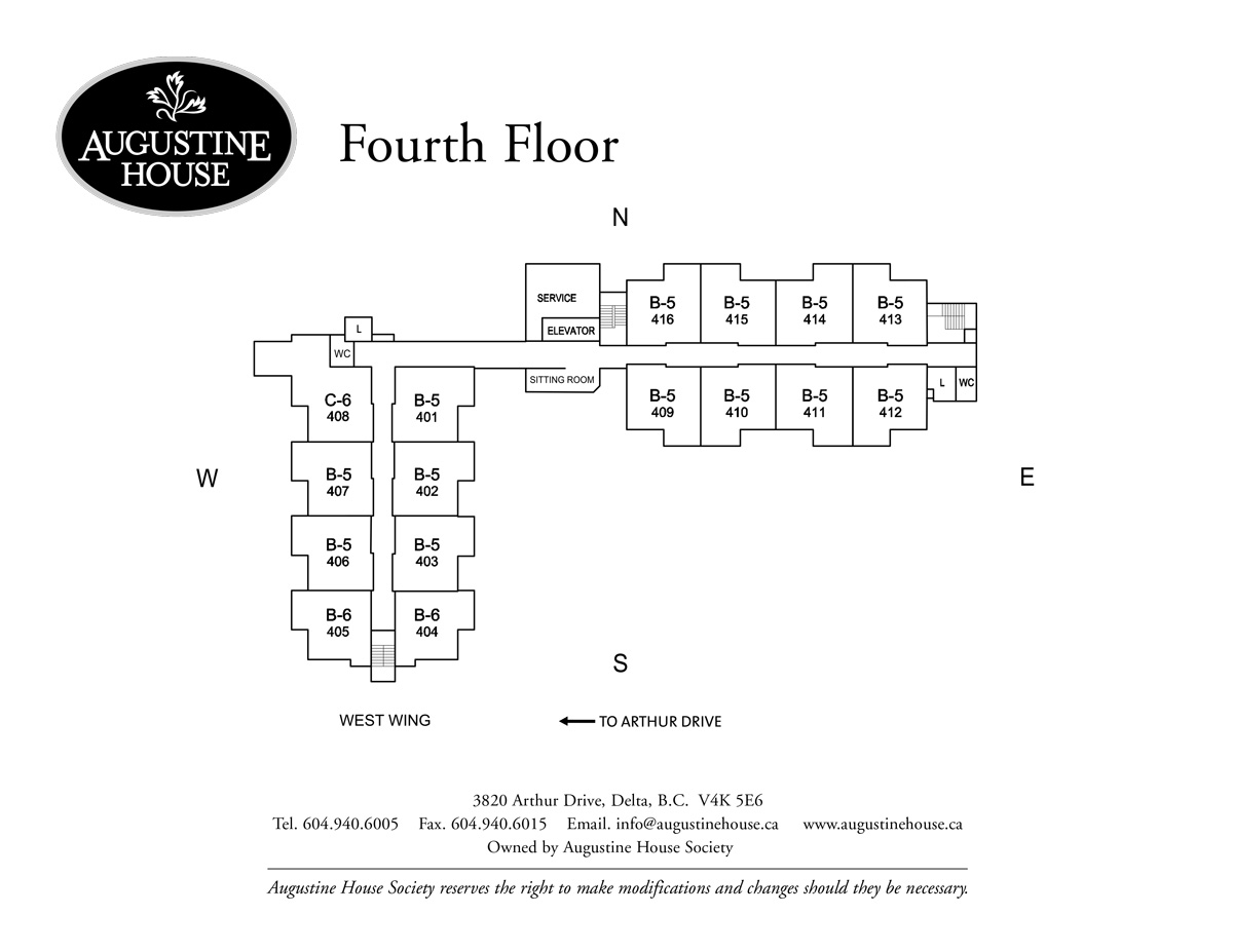 fourth-floor